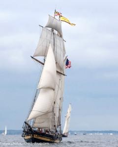 schooner 9-1357_edited-1