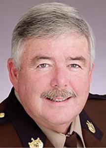 James Fitzgerald (Screenshot: http://msa.maryland.gov/msa/mdmanual/36loc/how/jud/sheriffs/html/msa15142.html)