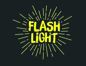 flashlightlogo-color