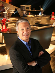 Marc Summers (provided)