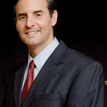 John Sarbanes  (File photo)