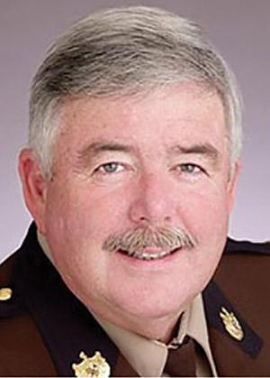 sheriffupdate
