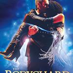 the-bodyguard-3