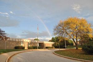 Summit Park Elementary (Photos provided)