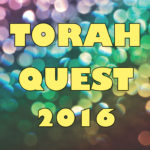 torahquest16