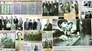 bbbs-b-w-articles-photos