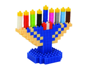 deforma-building-blocks-1-photo-from-amazon-com