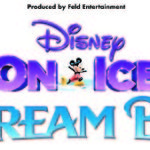 dream-big-logo