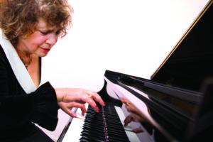 Janna Friedman