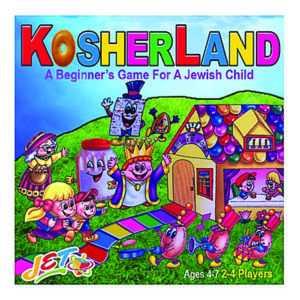 kosherland-board-game-bed-bath-and-beyond
