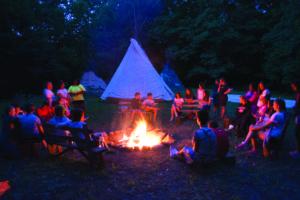 Camp Puh'tok (Provided)