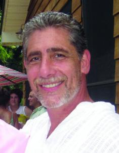 Vito Simone (Provided)