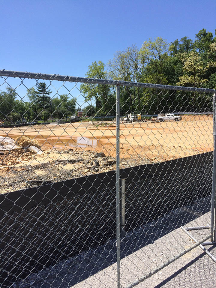 Jt Exclusive Costco And Fil A Coming To Owings Mills Reisterstown