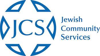 jcs addiction recovery program