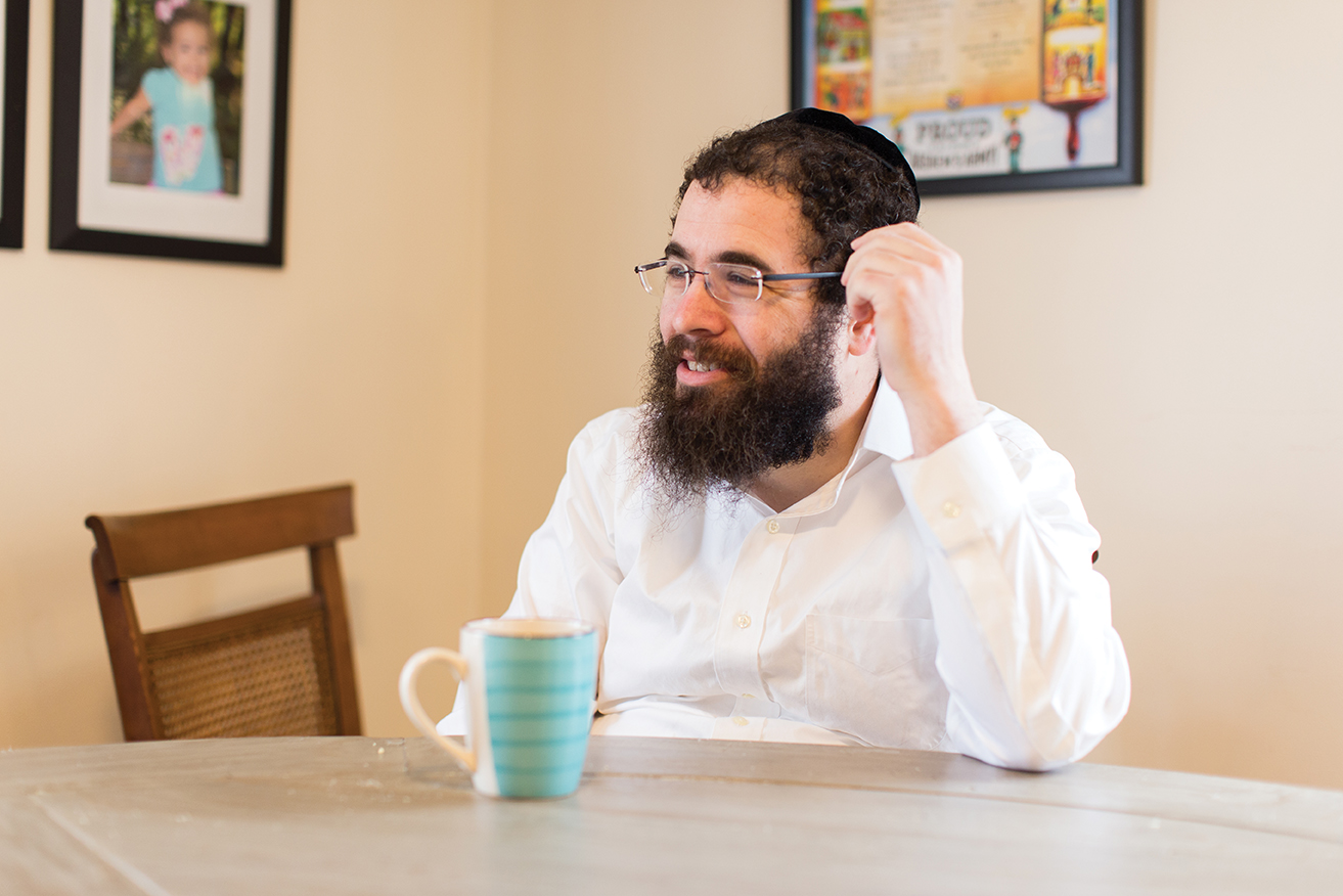 oley jewish single men Jewish men are highly sought after at our dating agency in los angeles how do jewish men find su.