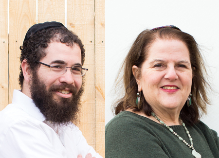 winston county jewish single men We are an inclusive community, welcoming all people who seek to create a loving, nurturing jewish home learn more about temple emanuel's history, leadership, and what it means to be jewish in winston-salem.