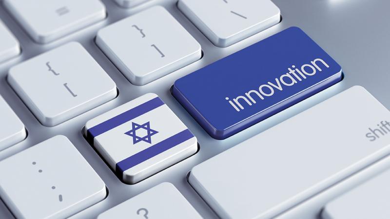 Hogyan lett Izrael start-up nemzet?