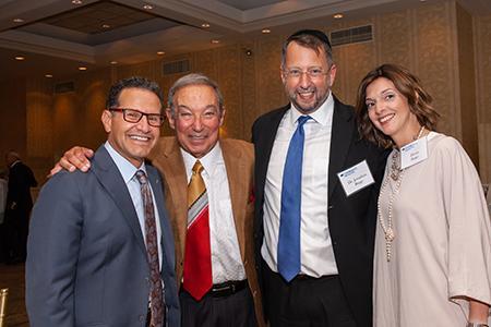 Pioneering Orthopedic Surgeon at Sinai Retires - Baltimore