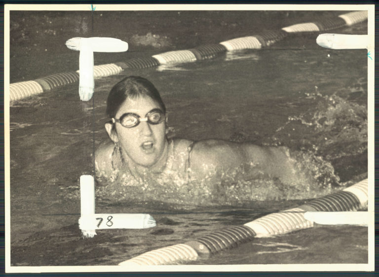 Where Are They Now? Jewish Baltimore's Athletic Legends