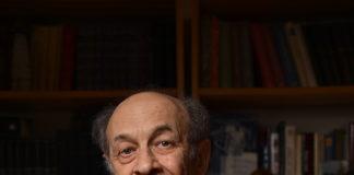 Semyon Reznik