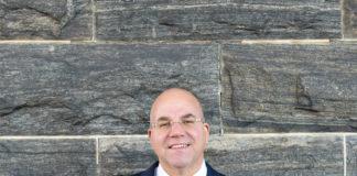 Dan Blum, Northwell Health