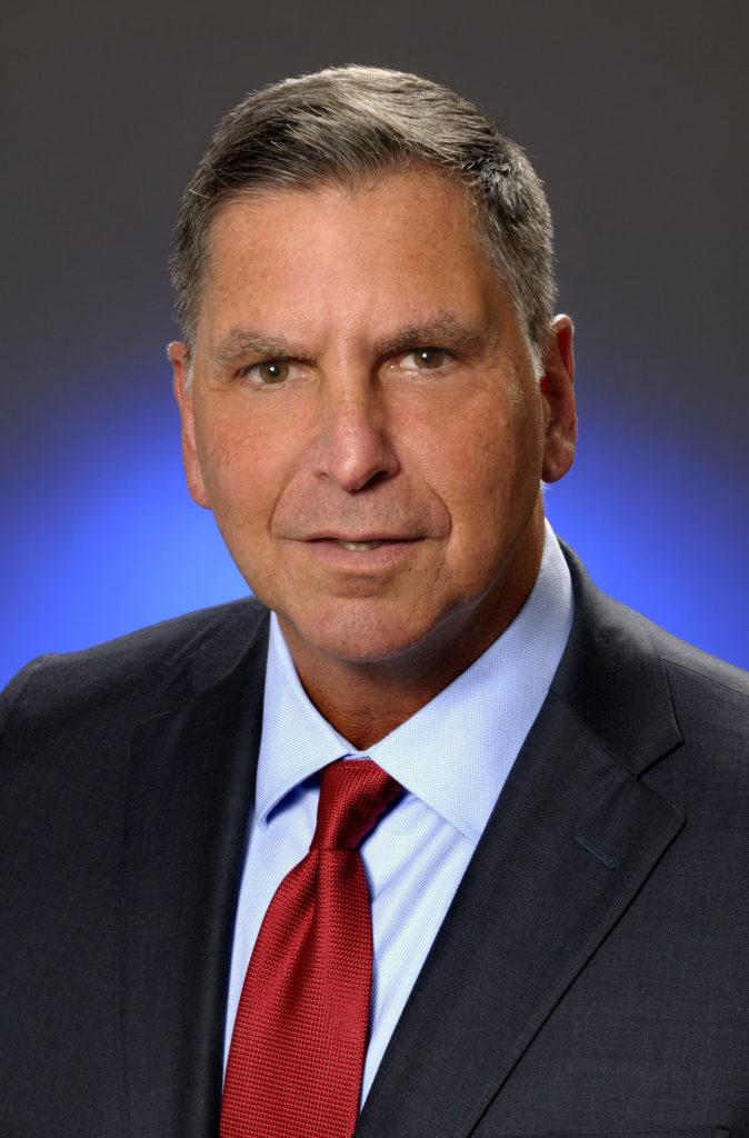 Marc B. Terrill.