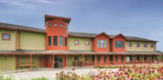 Pearlstone Center