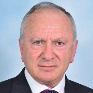 Yitzhak Ilan