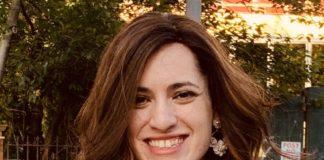 Hannah Lebovitz