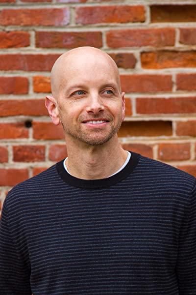 Andy Abramowitz