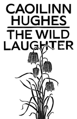 """The Wild Laughter"" Courtesy of Oneworld"