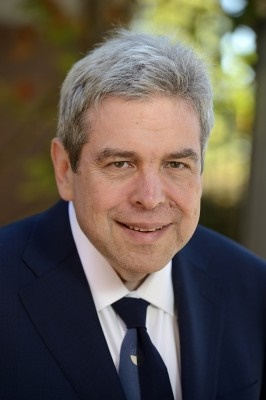 Marvin Pinkert
