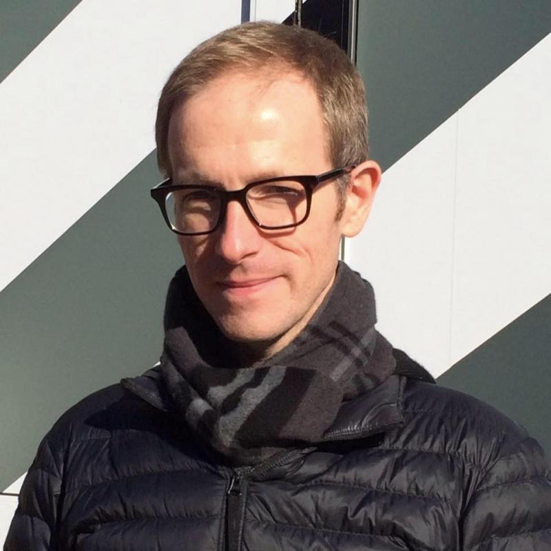 Zachary Paul Levine