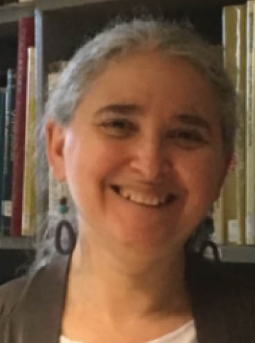 Rabbi Sonya Starr