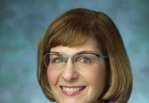 Judy Fruchter Minkove is a writer and editor for Johns Hopkins Medicine. She is working on a memoir about her daughter.