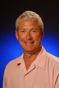 Joe Honsberger