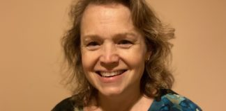 Jennie Schwartz