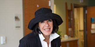 Susan Weikers