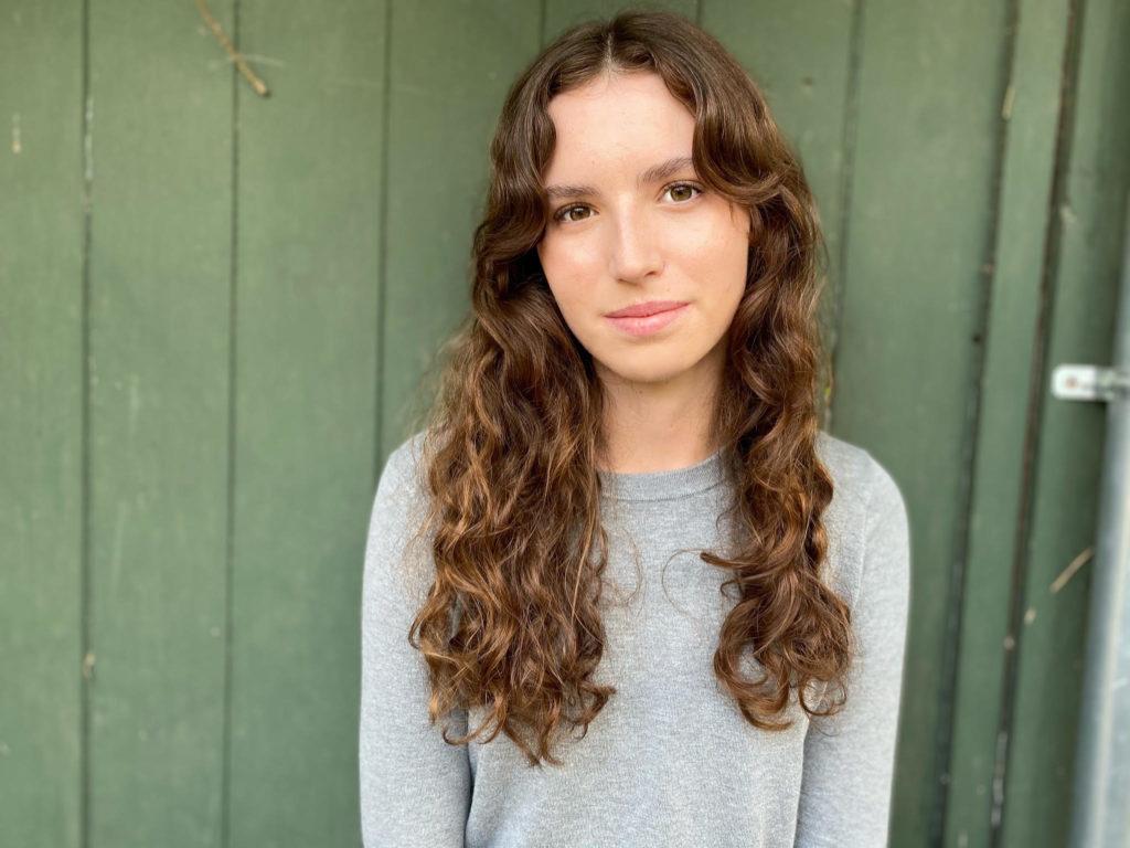 Olivia Seltzer