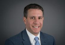 Jeffrey Rosen