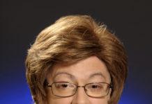 Aviva Weisbord