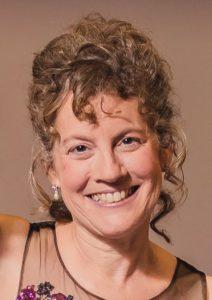Diane Gensler