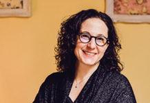 Michelle Bar-av