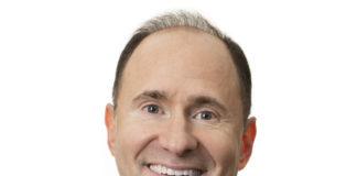 Adam Lehman