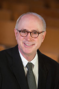 Rabbi Stuart Weinblatt
