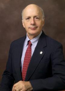 Dr. Itzhak Brook