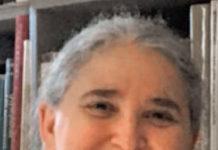 Rabbi Sonya Starr