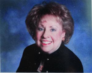 Phyllis Brotman