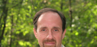 Brad Sachs