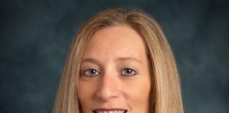 Meredith Weisel